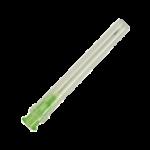 Syringe 5ml | empty-477