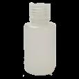 gedistileerd water in nalgene fles