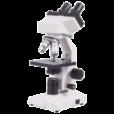 byomic microscoop