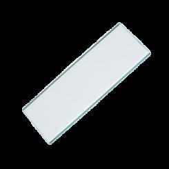 preparaatglas microscoop