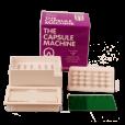 Capsule Machine Parts